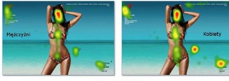 H&M reklama